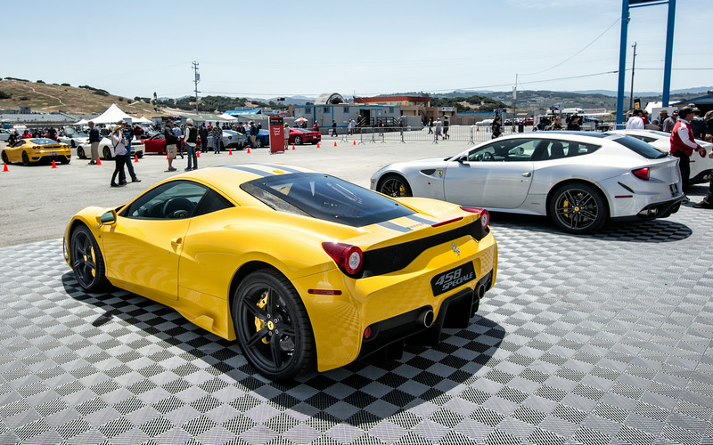F458Speciale_17May2014_05_01