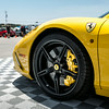 F458Speciale_17May2014_12_01