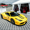F458Speciale_17May2014_09_01