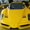 Img20040710-105102