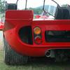 Img20040710-105524