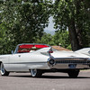 JC_Car5_14Jun2014_34
