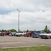 JC_All_14Jun2014_03