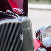 JC_Car4_14Jun2014_23