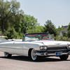 JC_Car5_14Jun2014_27