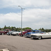 JC_All_14Jun2014_05