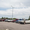 JC_All_14Jun2014_07