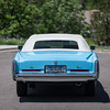 JC_Car6_14Jun2014_05