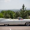 JC_Car5_14Jun2014_30