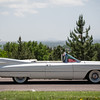 JC_Car5_14Jun2014_31