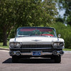 JC_Car5_14Jun2014_23