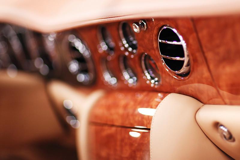 BentleyCGT_11Mar2011_21