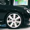 BentleyCGT_11Mar2011_12