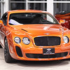 BentleyCGT_11Mar2011_16