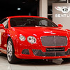 BentleyCGT_11Mar2011_10