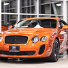 BentleyCGT_11Mar2011_17