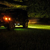 JeepLights