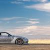 Nissan GT-R | Switzer P800 :