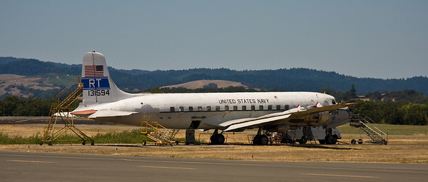 DC3-8424