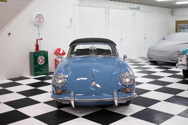 JP_Porsche356B_7Dec2013_53