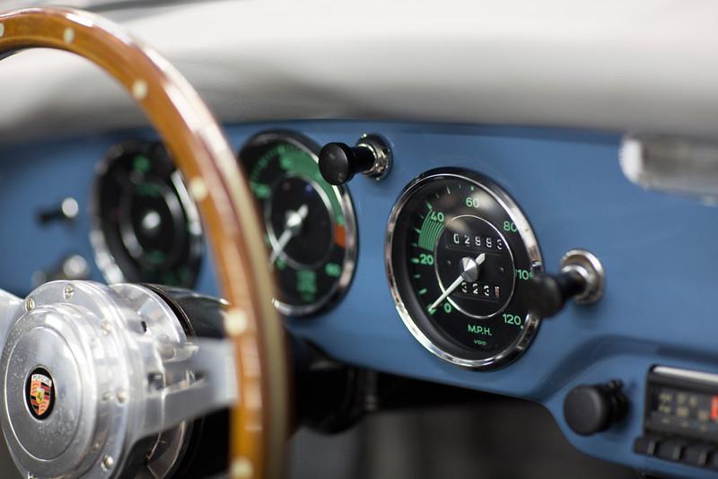 JP_Porsche356B_7Dec2013_43