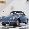 JP_Porsche356B_7Dec2013_48