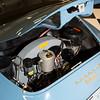 JP_Porsche356B_7Dec2013_20