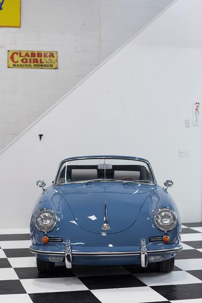 JP_Porsche356B_7Dec2013_13