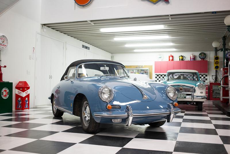 JP_Porsche356B_7Dec2013_60