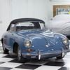 JP_Porsche356B_7Dec2013_51