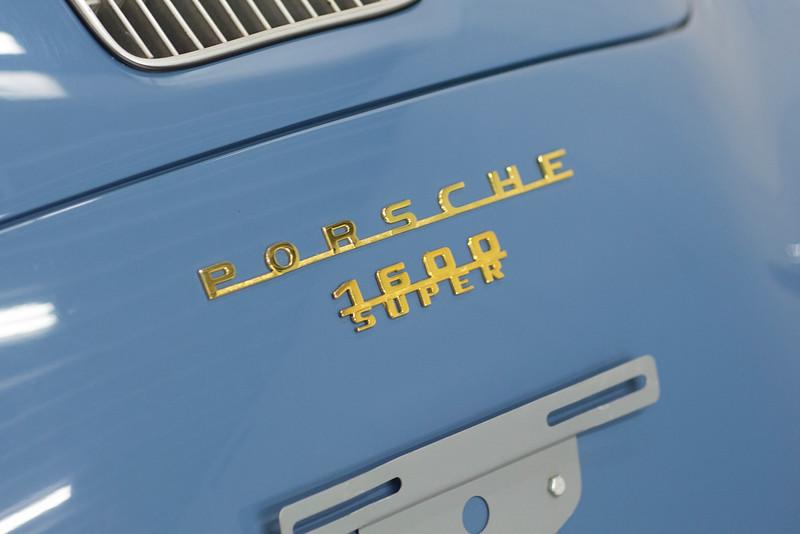JP_Porsche356B_7Dec2013_39