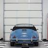 JP_Porsche356B_7Dec2013_05