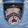 JP_Porsche356B_7Dec2013_21