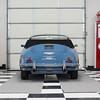 JP_Porsche356B_7Dec2013_06