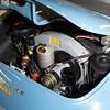 JP_Porsche356B_7Dec2013_19