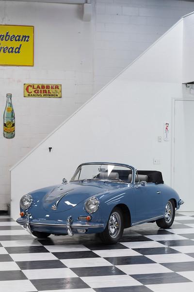 JP_Porsche356B_7Dec2013_16