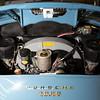 JP_Porsche356B_7Dec2013_18