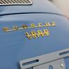 JP_Porsche356B_7Dec2013_40