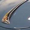 JP_Porsche356B_7Dec2013_36