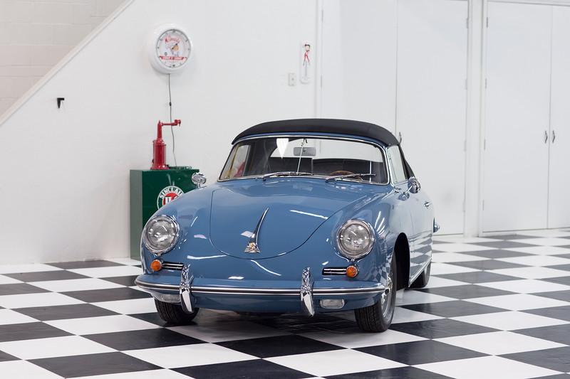 JP_Porsche356B_7Dec2013_49