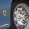 JP_Porsche356B_7Dec2013_46