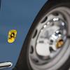 JP_Porsche356B_7Dec2013_45