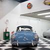 JP_Porsche356B_7Dec2013_55