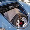 JP_Porsche356B_7Dec2013_22
