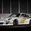 Porsche 997 Carrera S :