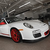 GT3RS_25May2010_06