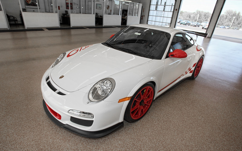 GT3RS_25May2010_20