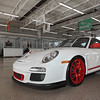 GT3RS_25May2010_03