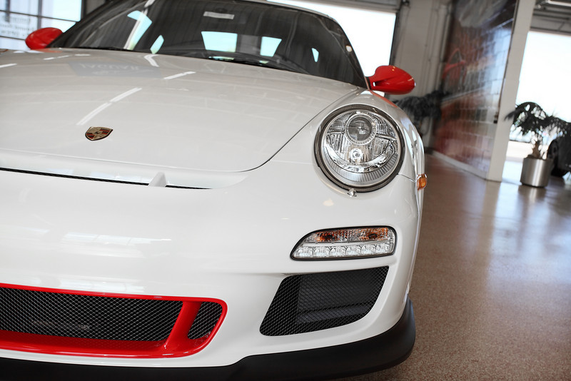 GT3RS_25May2010_27