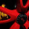 Porsche 997.2 GT3 | RS :